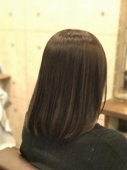 と ア ディクシー は カラー 大阪府で人気のアディクシーカラーが得意な美容院・ヘアサロン|ホットペッパービューティー